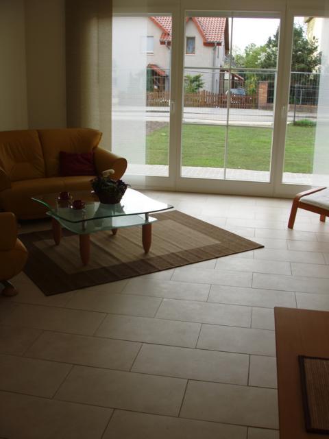 fliesen platten mosaik mp fliesenlegermeister. Black Bedroom Furniture Sets. Home Design Ideas