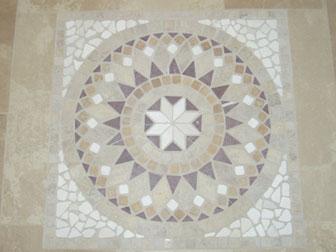 Fliesen Platten Mosaik Mp Fliesenlegermeister